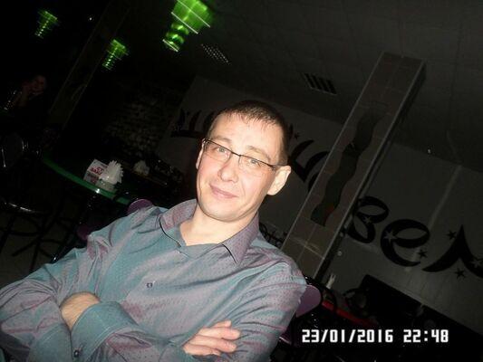 Фото мужчины Vladimir, Белокуриха, Россия, 35