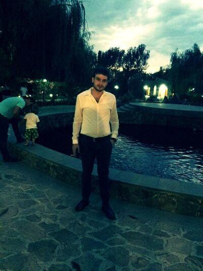 Фото мужчины Erik, Ереван, Армения, 28