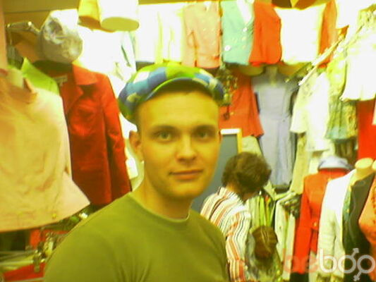 Фото мужчины VADIM, Минск, Беларусь, 30