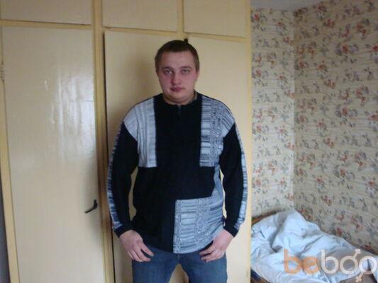 Фото мужчины shnaps, Минск, Беларусь, 30