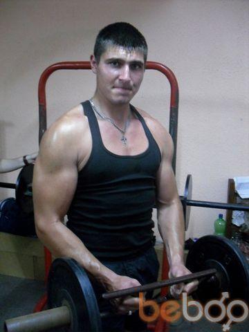 Фото мужчины Tolik, Тирасполь, Молдова, 29