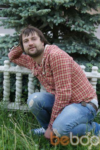 Фото мужчины shubnik, Рязань, Россия, 33
