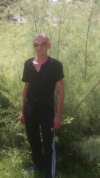 Фото мужчины Руслан, Днепропетровск, Украина, 33