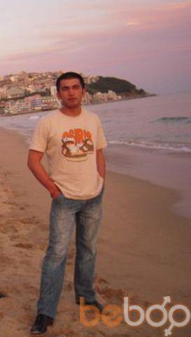 Фото мужчины Отабек, Ташкент, Узбекистан, 34