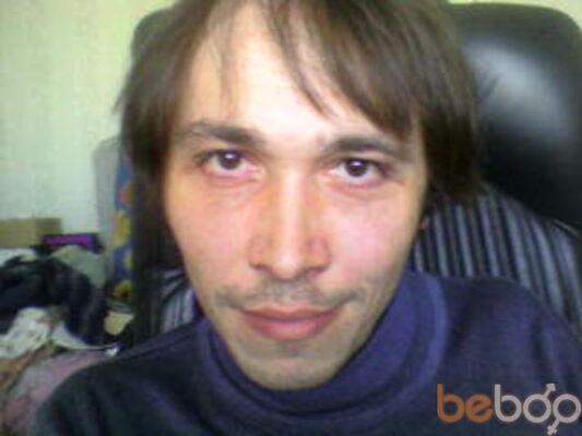 Фото мужчины Dormidont111, Одесса, Украина, 40