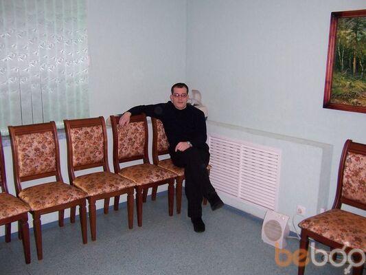 Фото мужчины pashtet, Набережные челны, Россия, 36