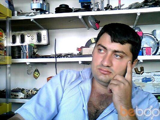 Фото мужчины ceko_01, Баку, Азербайджан, 30