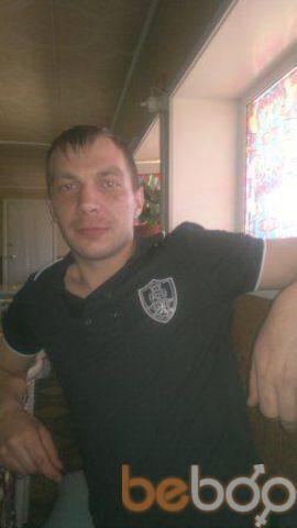 Фото мужчины Егор, Елизово, Россия, 37