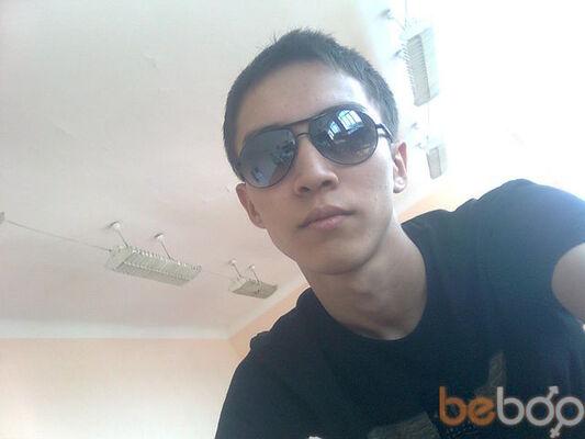 Фото мужчины Баур, Тараз, Казахстан, 27
