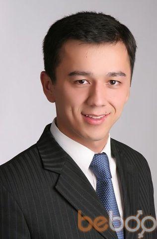 Фото мужчины et_uz, Ташкент, Узбекистан, 37