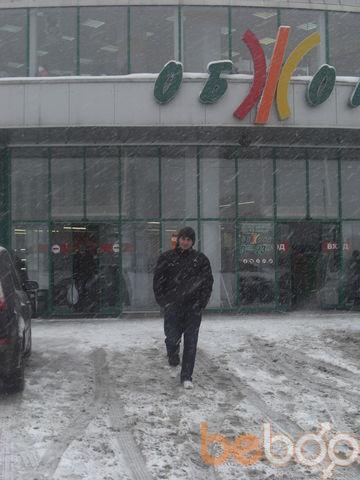 Фото мужчины navtizina, Батуми, Грузия, 31