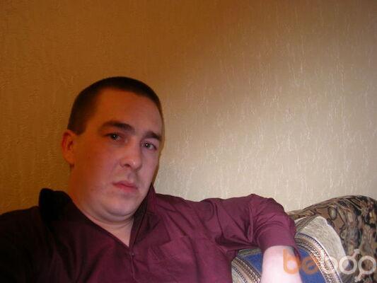 Фото мужчины jarik, Челябинск, Россия, 35