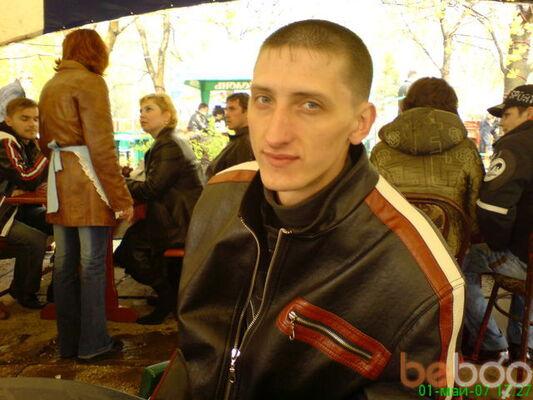Фото мужчины vinjek, Константиновка, Украина, 35