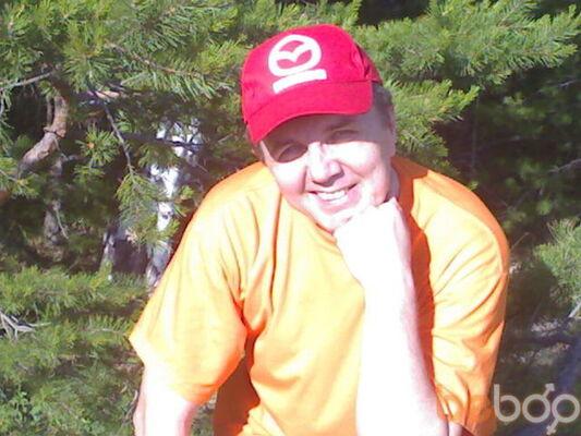 Фото мужчины Сергей, Челябинск, Россия, 51