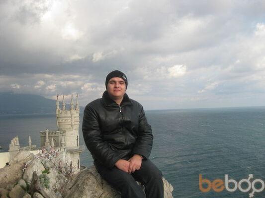 Фото мужчины SERJ, Ялта, Россия, 28
