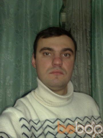 Фото мужчины alexandr654, Новомосковск, Россия, 34