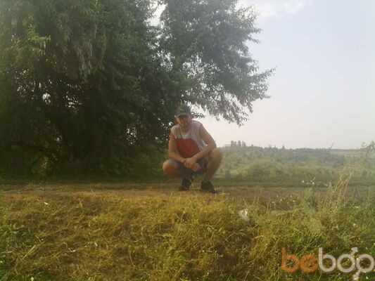 Фото мужчины zerg, Оргеев, Молдова, 29