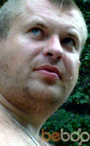 Фото мужчины Горец, Черновцы, Украина, 39