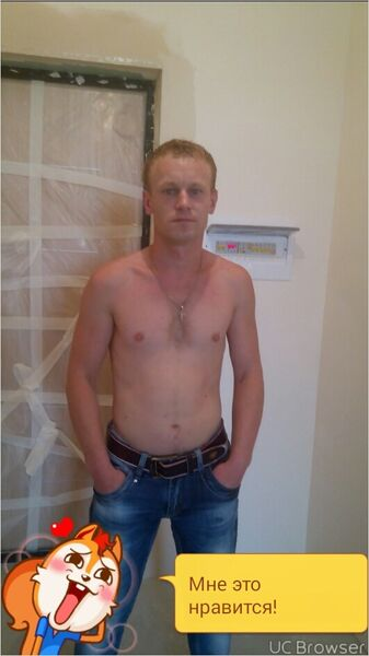 Фото мужчины юра, Севастополь, Россия, 30
