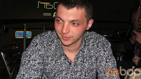 Фото мужчины Sergy, Бровары, Украина, 33