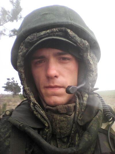 Фото мужчины Макс, Воронеж, Россия, 27