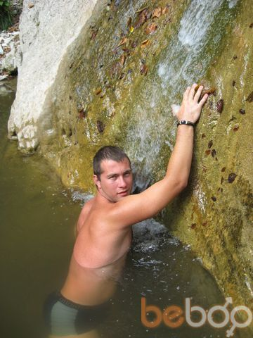 Фото мужчины VITALISON, Воронеж, Россия, 34