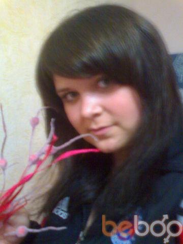 Фото девушки бубочка, Рублёво, Россия, 26