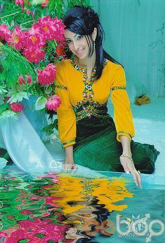 Фото девушки 99999393st, Ашхабат, Туркменистан, 24