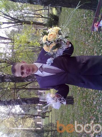 Фото мужчины Aleksei, Брест, Беларусь, 31