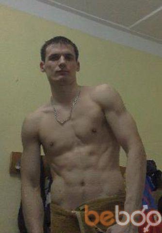 Фото мужчины urik7111, Харьков, Украина, 30