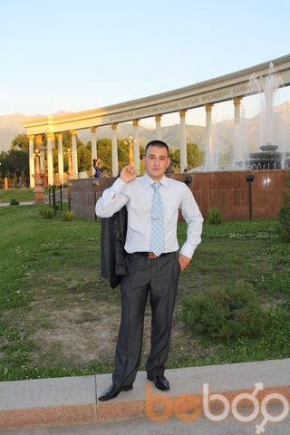 Фото мужчины Dancer, Алматы, Казахстан, 28