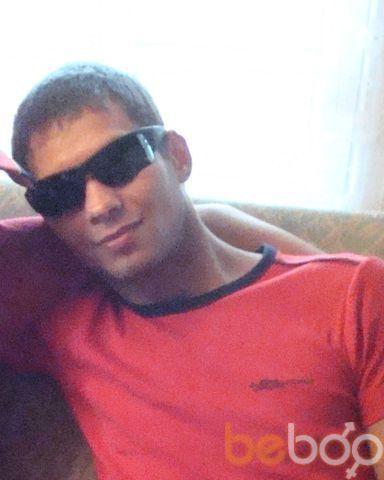 Фото мужчины vanyhca25, Иваново, Россия, 32