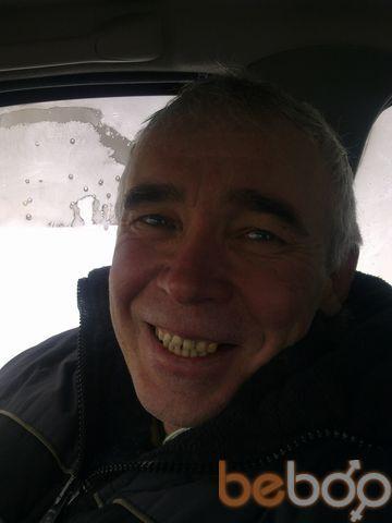 Фото мужчины yuraaX, Харьков, Украина, 60