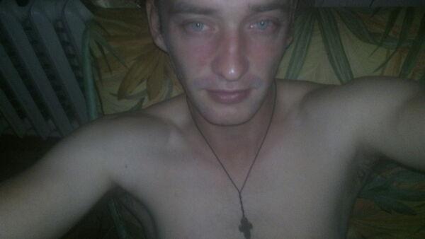Фото мужчины Andrei, Волоколамск, Россия, 28