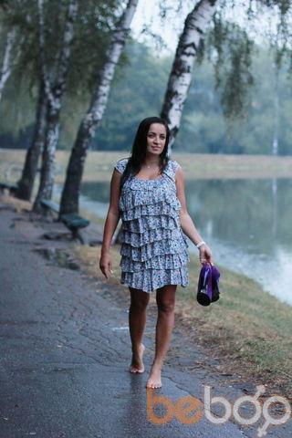 Фото девушки Полина, Киев, Украина, 35
