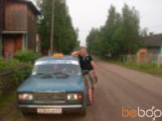 Фото мужчины серго, Архангельск, Россия, 34
