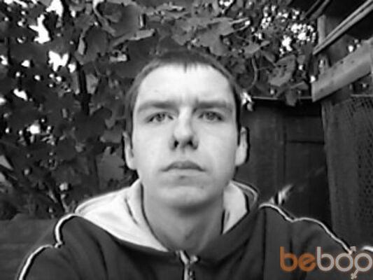 Фото мужчины Саня, Торез, Украина, 28
