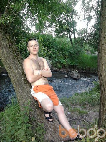 Фото мужчины albanec, Санкт-Петербург, Россия, 31