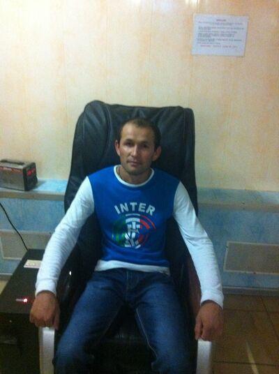 Фото мужчины фаррух, Хабаровск, Россия, 25