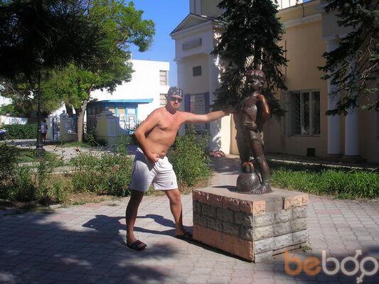 Фото мужчины Остап, Львов, Украина, 42