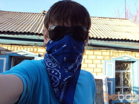Фото мужчины Саня, Павлодар, Казахстан, 25