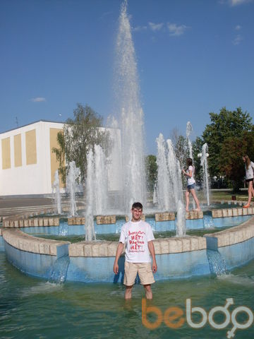 Фото мужчины умник, Самара, Россия, 29