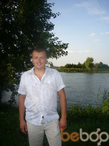Фото мужчины looka, Харьков, Украина, 32