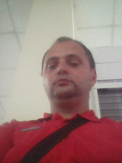 Фото мужчины саша, Одесса, Украина, 28