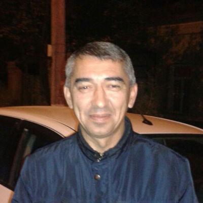 Фото мужчины Баходыр, Ташкент, Узбекистан, 46