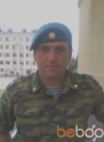 Фото мужчины sergei, Новороссийск, Россия, 33