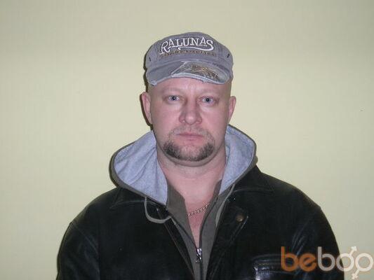 Фото мужчины albert, Москва, Россия, 43