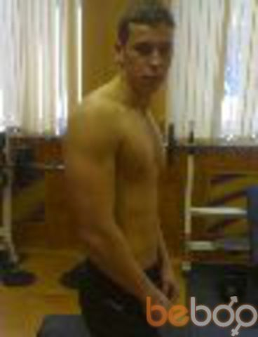 Фото мужчины tatar666, Киев, Украина, 39