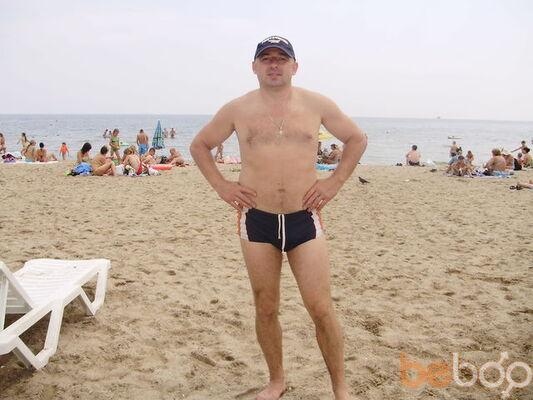 Фото мужчины Лемеха, Гомель, Беларусь, 47