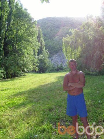 Фото мужчины parazin, Нижний Новгород, Россия, 34